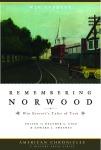 Remembering Norwood