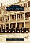 southnorwood